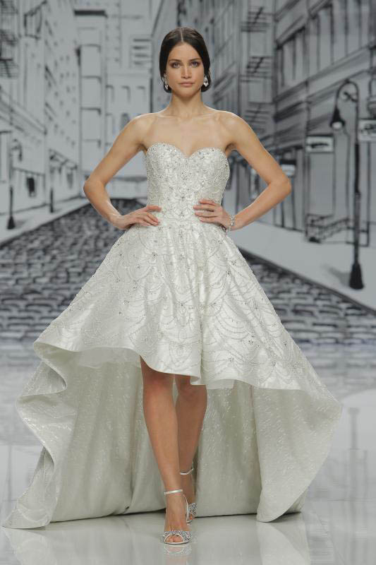 evelyn_yanez_justin_alexander_barcelona_bridal_week_2016_02