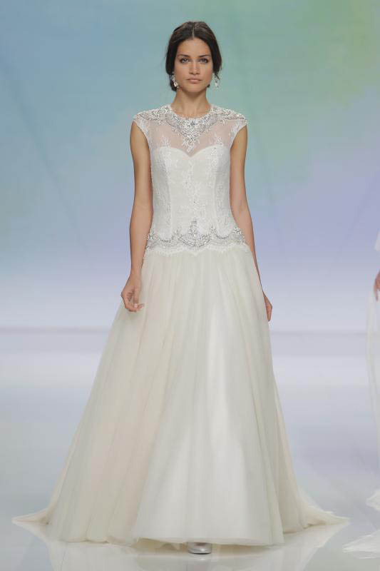 evelyn_yanez_marylise_rembo_styling_barcelona_bridal_week_2016_01