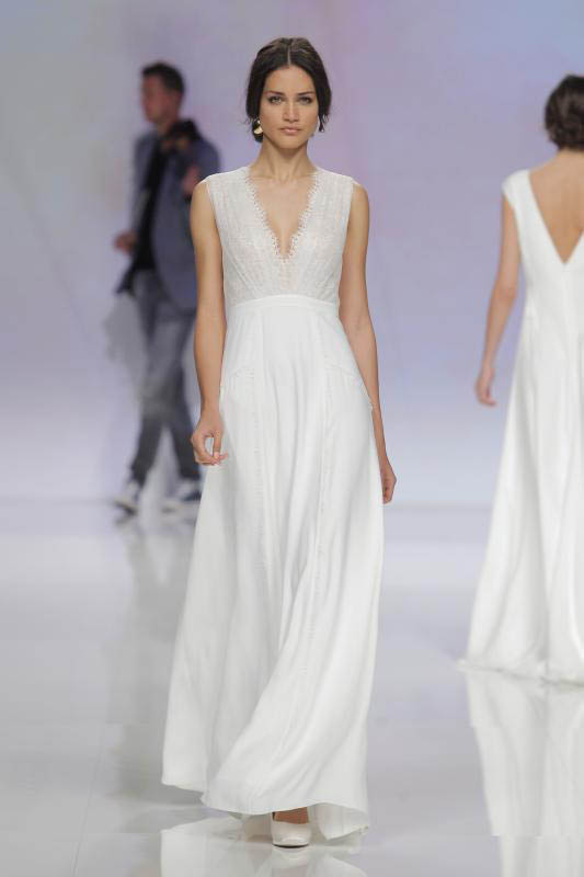 evelyn_yanez_marylise_rembo_styling_barcelona_bridal_week_2016_02