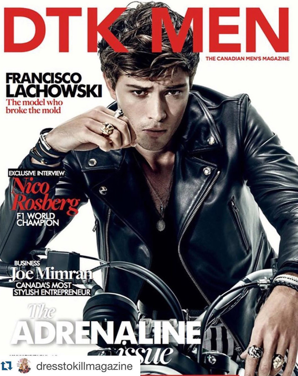 francisco_lachowski_dtk_men