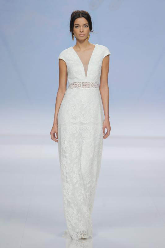 joana_sanz_marylise_rembo_styling_barcelona_bridal_week_2016_03