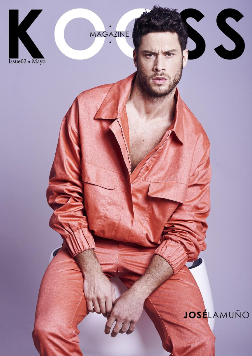 jose_lamuno_kooss_magazine_01