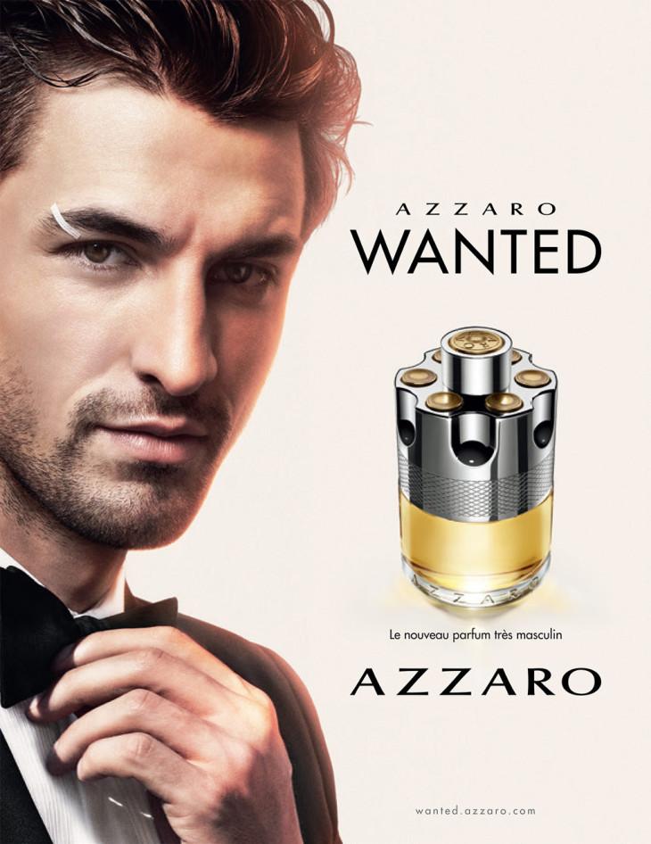 nikolai-danielsen-azzaro-wanted-fragrance-campaign-001