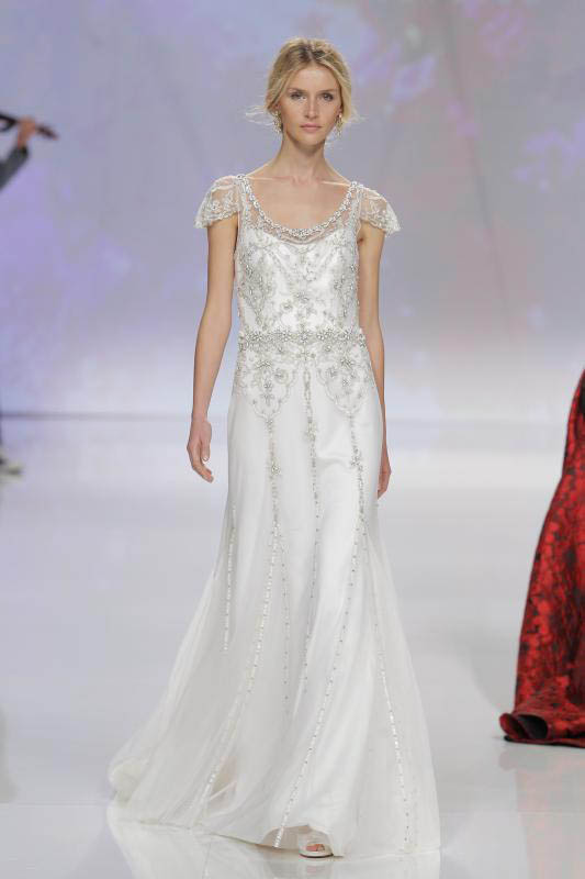 svieta_nemkova_marylise_rembo_styling_barcelona_bridal_week_2016_01