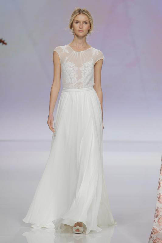svieta_nemkova_marylise_rembo_styling_barcelona_bridal_week_2016_02