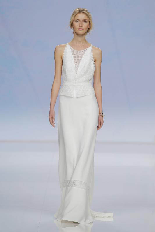 svieta_nemkova_marylise_rembo_styling_barcelona_bridal_week_2016_03