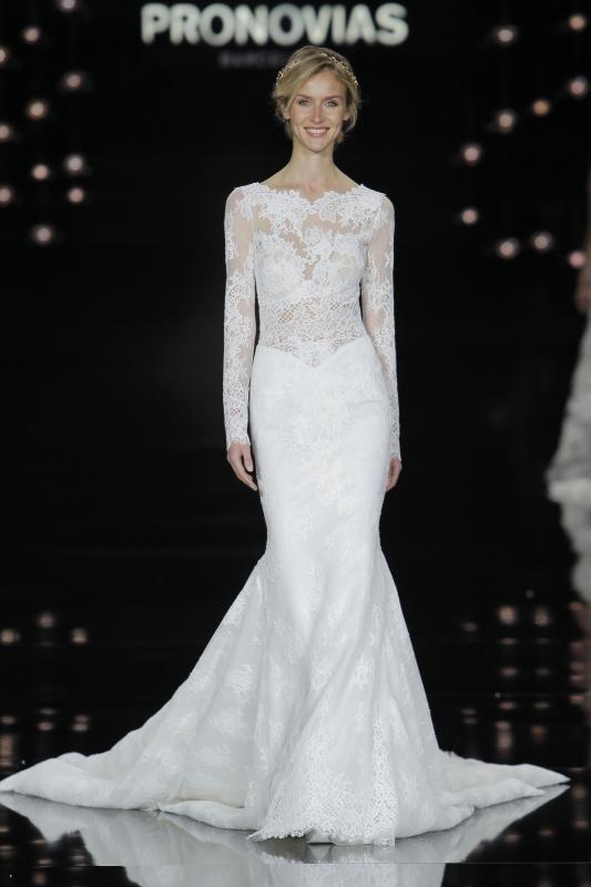 svieta_nemkova_pronovias_barcelona_bridal_week_2016_02