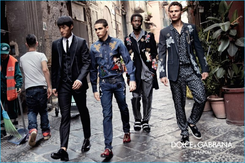 Dolce-Gabbana-2016-Fall-Winter-Mens-Campaign (2)