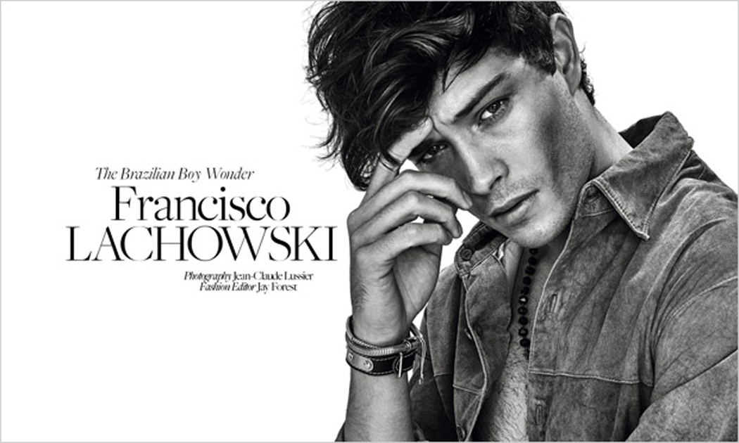 francisco_lachowski_dressed_to_kill_magazine_01