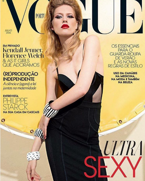 laura_julie_vogue_portugal_01