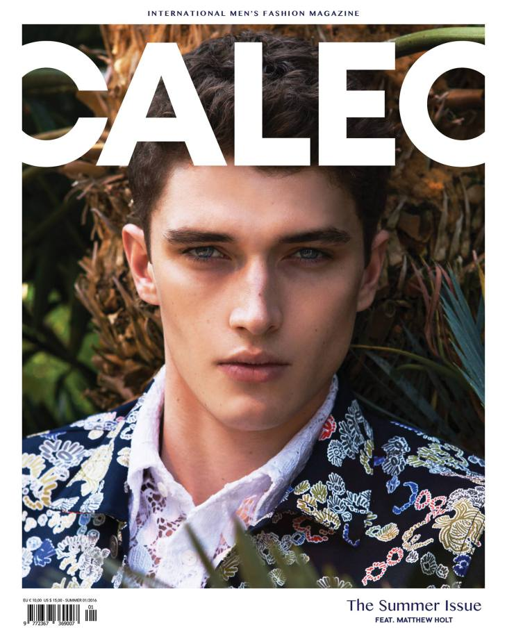 matthew-holt-caleo-summer-2016-cover-001