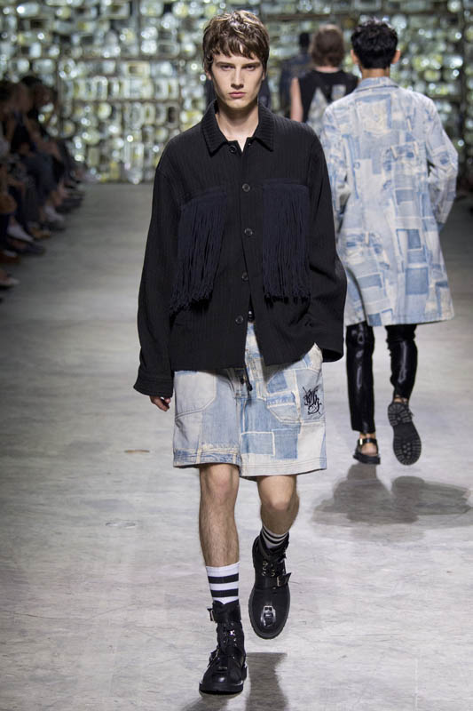 ted_le_sueur_dries_van_noten_paris_ss2017