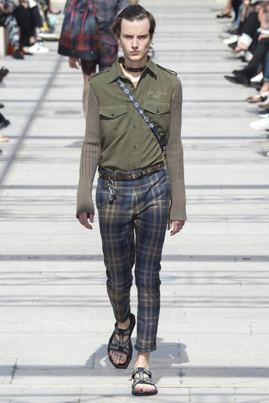 ted_le_sueur_louis_vuitton_paris_ss2017