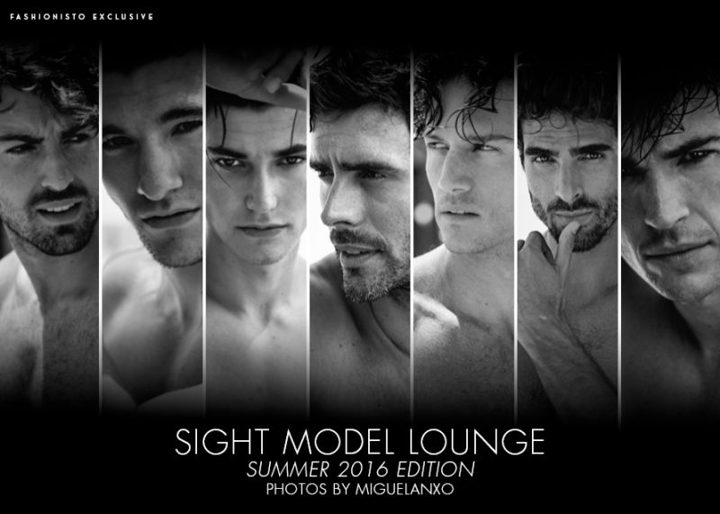 Sight-Management-Models-800x571