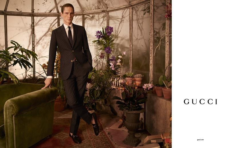 roch_barbot_gucci_tailoring_01