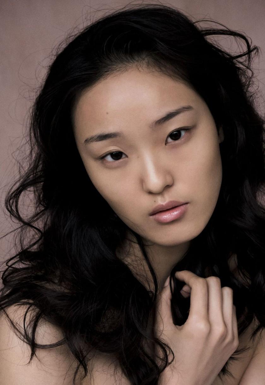 yue_han_modelscom_05