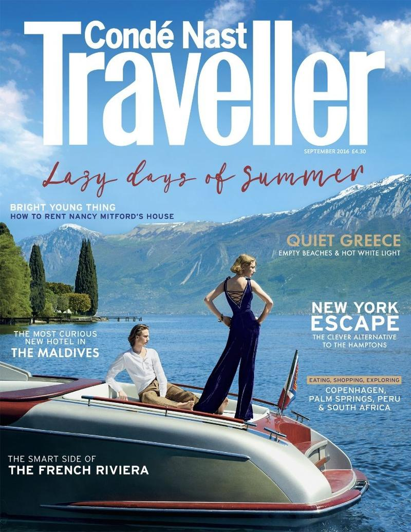 lou_nils_schoof_conde_nast_traveller_uk_sept16