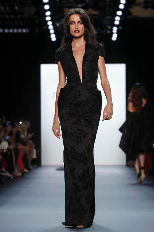 carolina_gonzalez_michael_costello_new_york_ss17_02