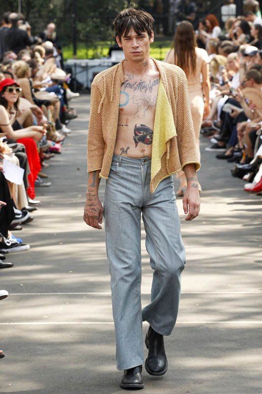 cole_mohr_eckhaus_latta_new_york_ss17_01
