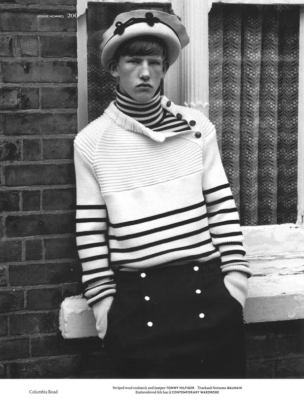 connor_newall_vogue_hommes_03