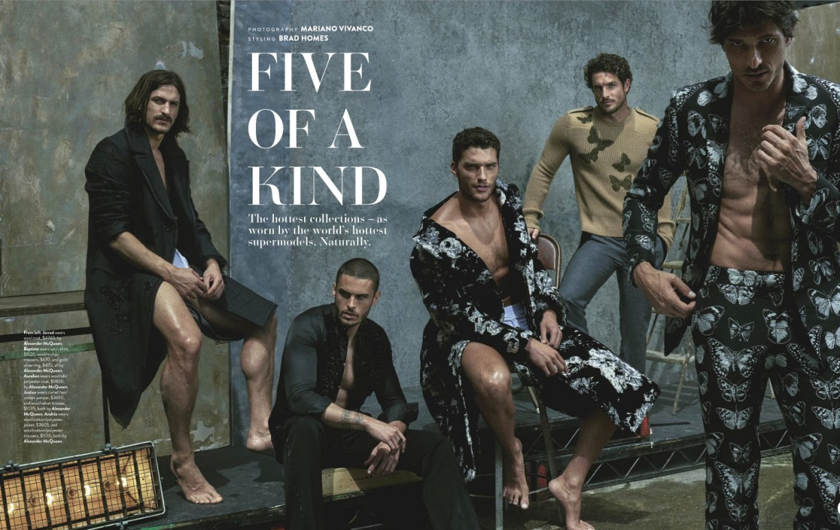 sight_gq_australia_01