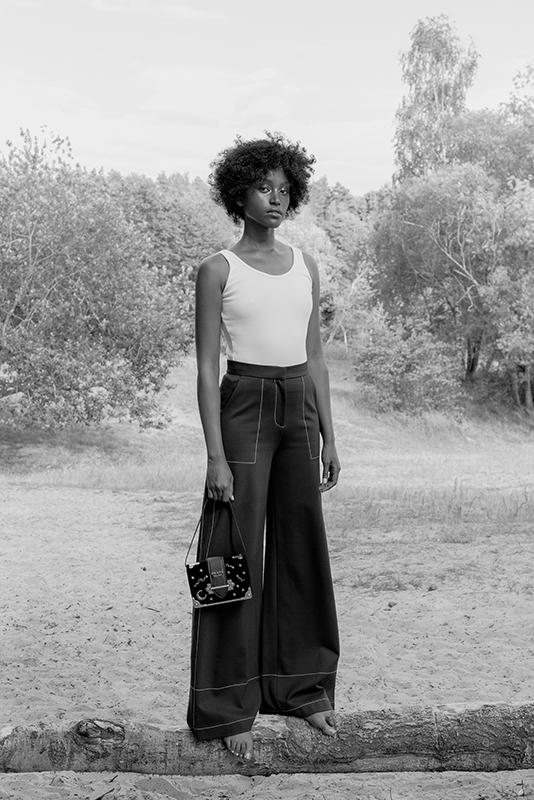 christelle_yambayisa_lofficiel_germany_03