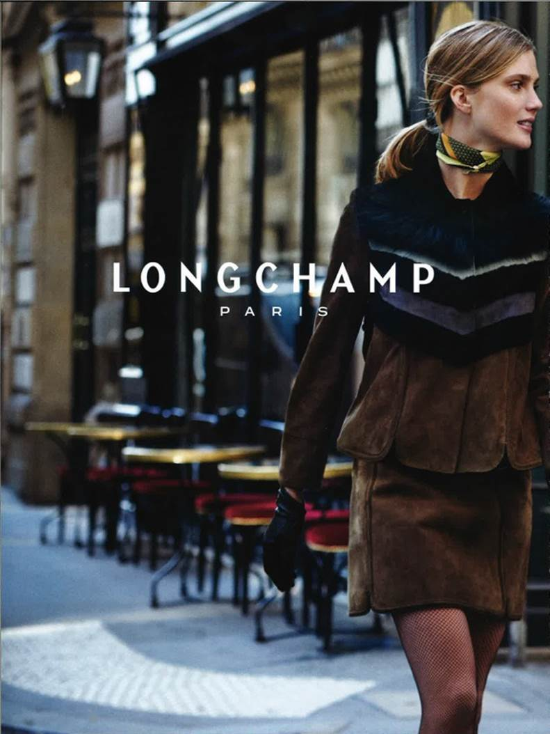 lindsay_lullman_longchamp_01
