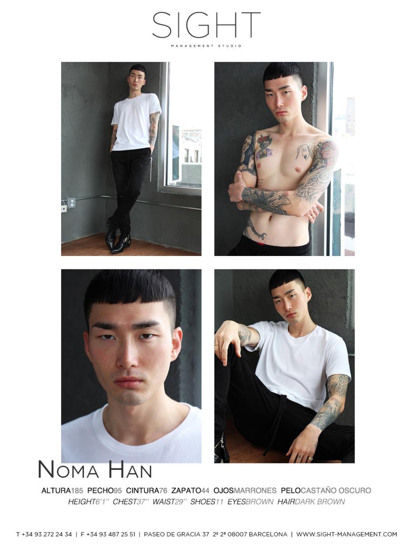 noma_002