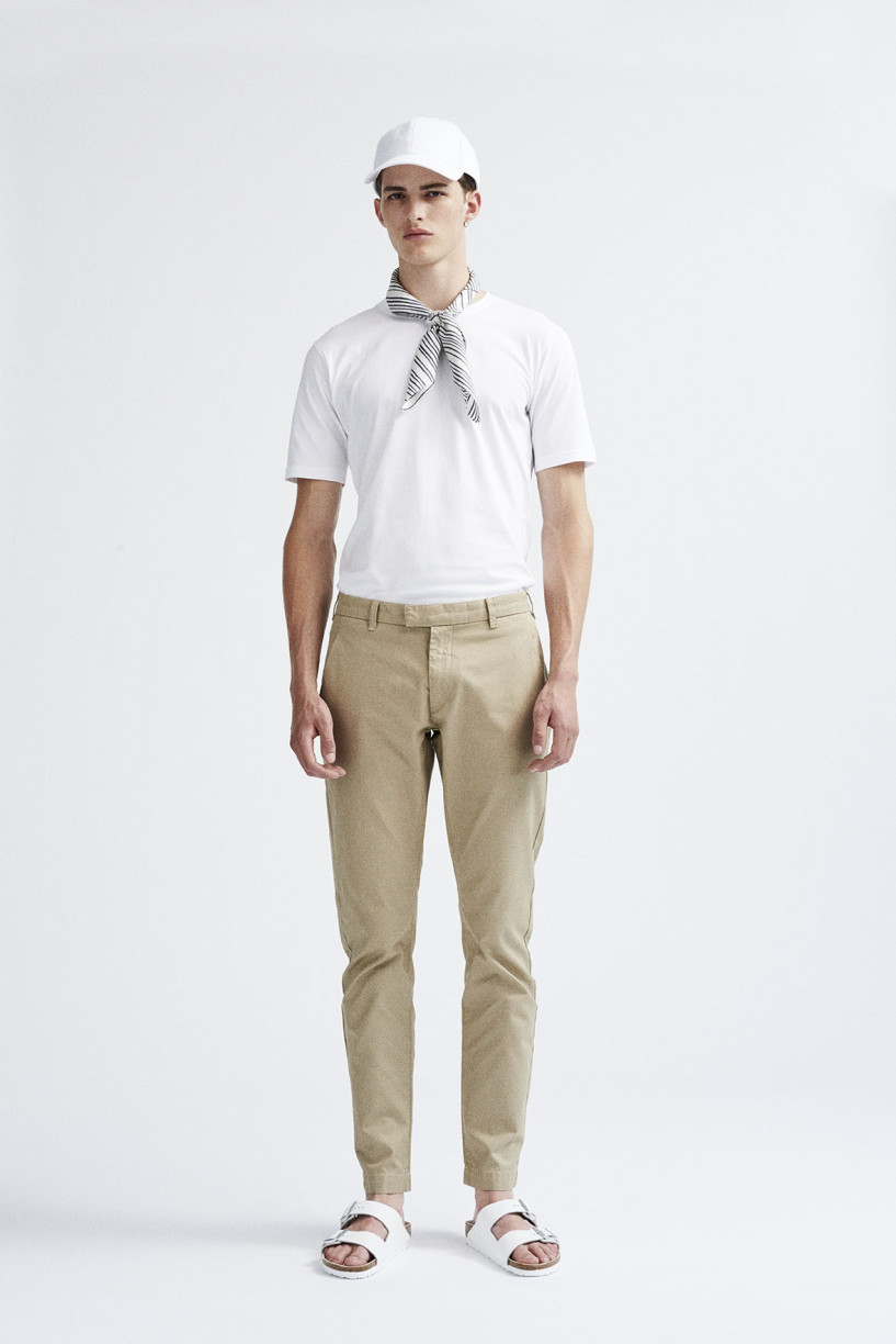 oda_armoire_d_homme_ss17_10161_low