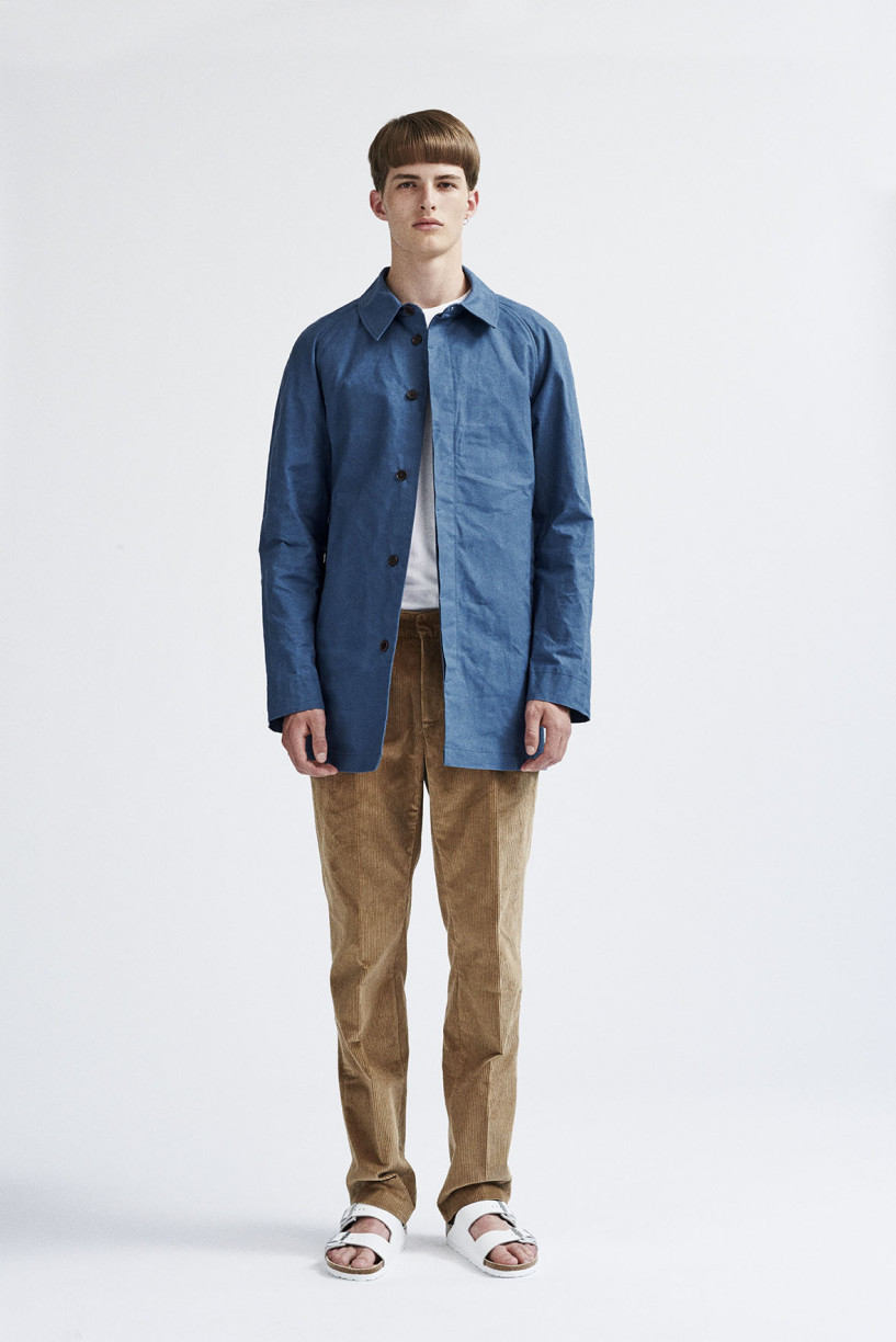 oda_armoire_d_homme_ss17_10354_low