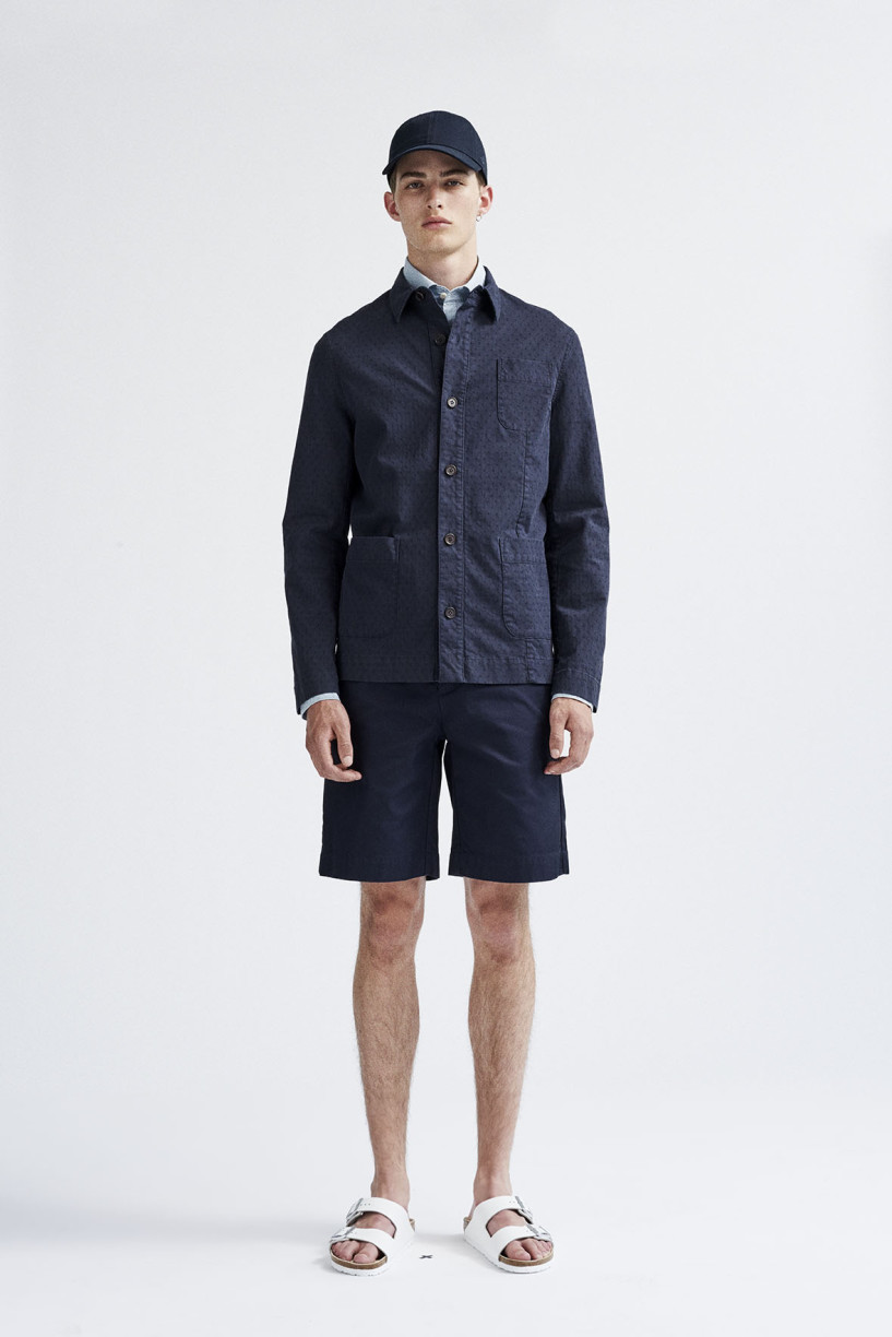 oda_armoire_d_homme_ss17_10442_low