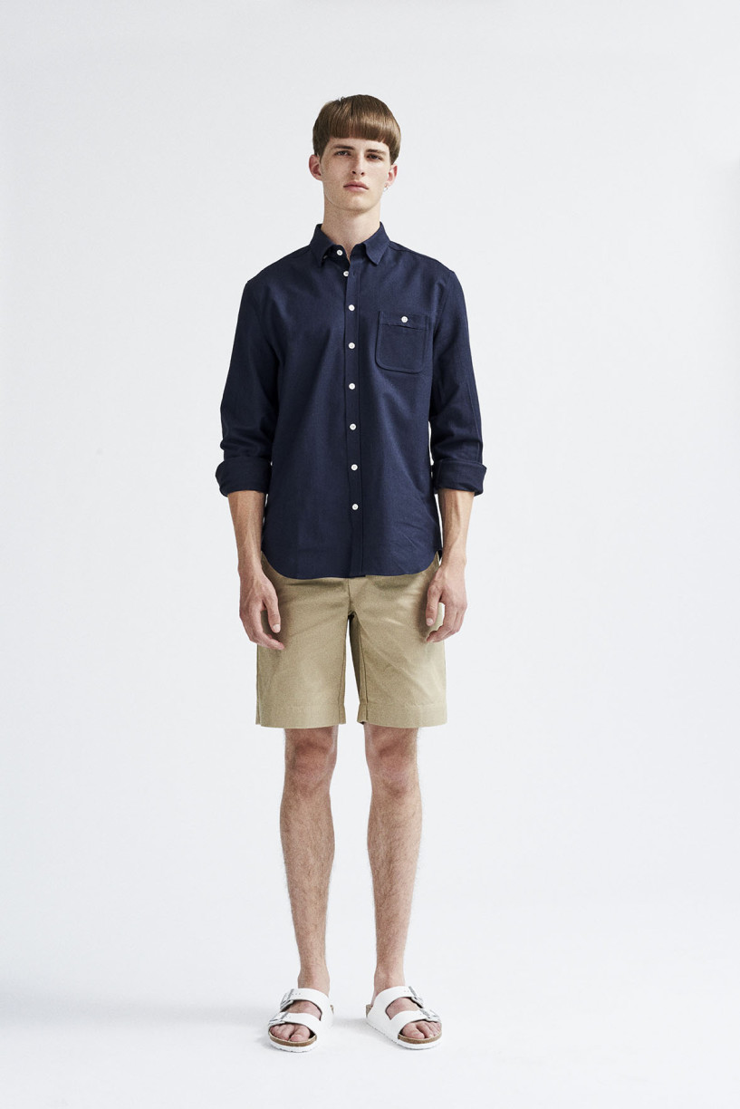 oda_armoire_d_homme_ss17_10578_low