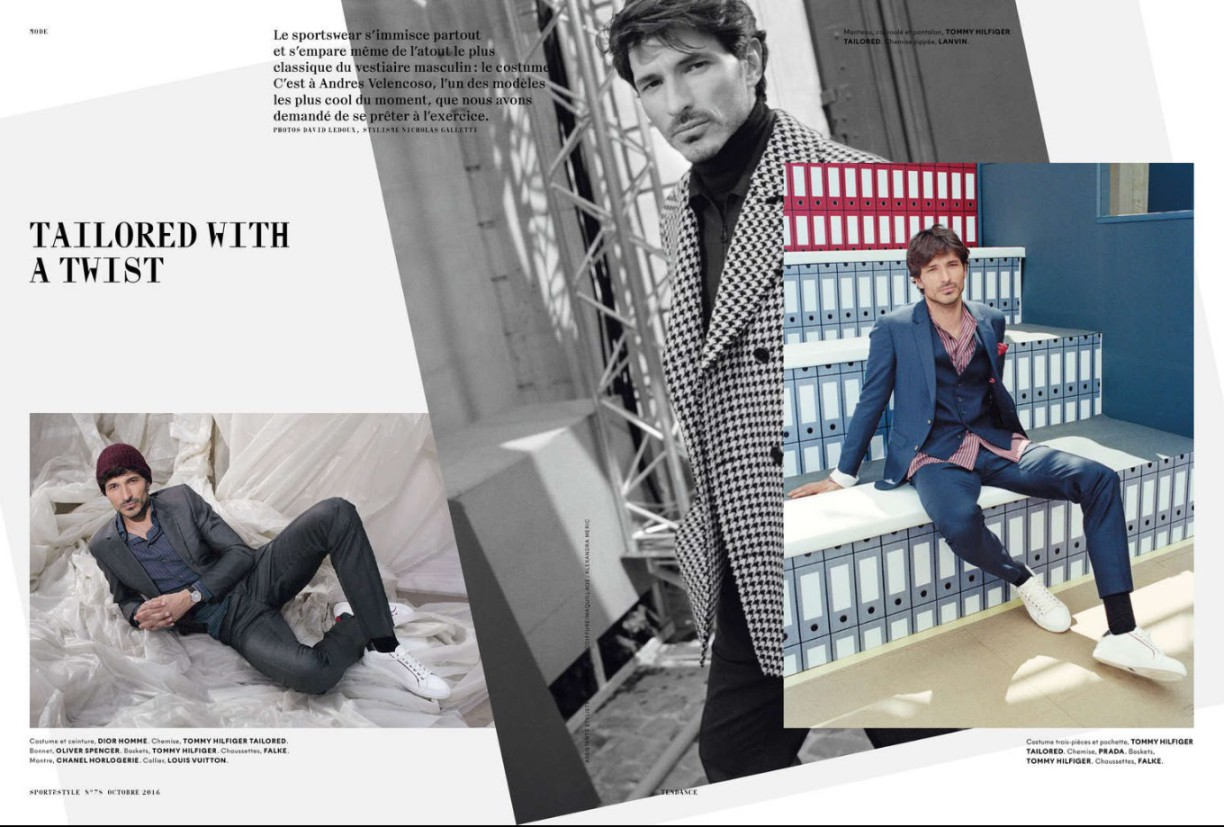 andres_velencoso_sport_and_style_01