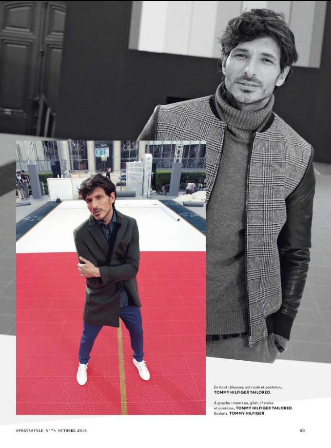 andres_velencoso_sport_and_style_02