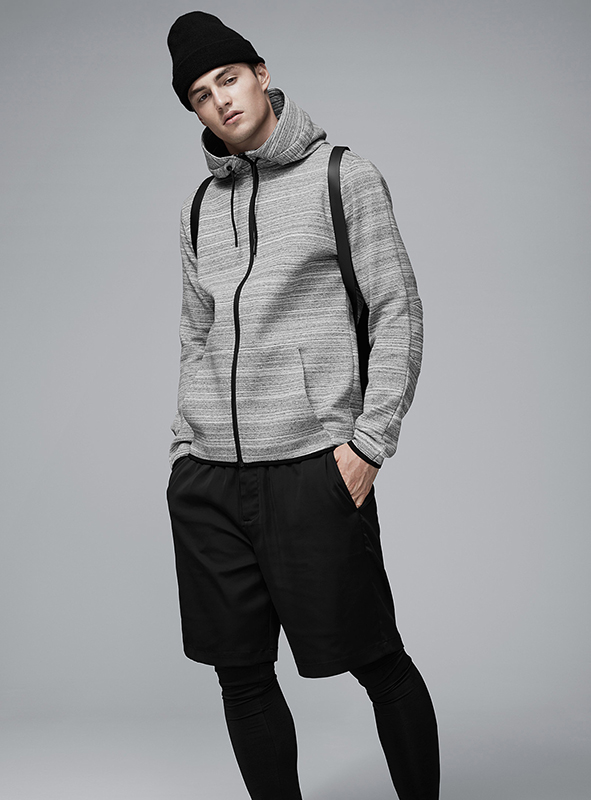 ivo-buctha-simons-fall-2016-sportswear-lookbook-004