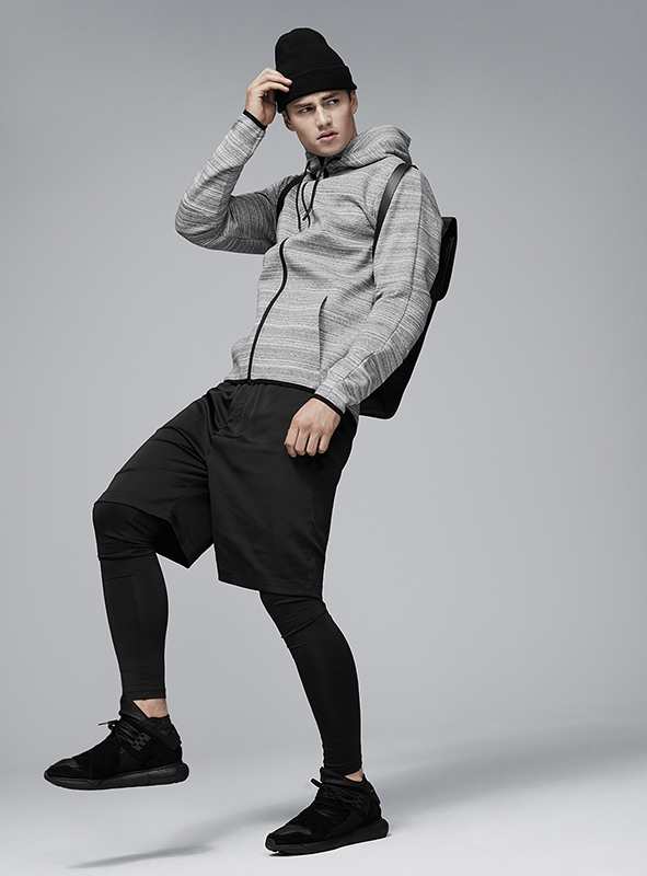 ivo-buctha-simons-fall-2016-sportswear-lookbook-005