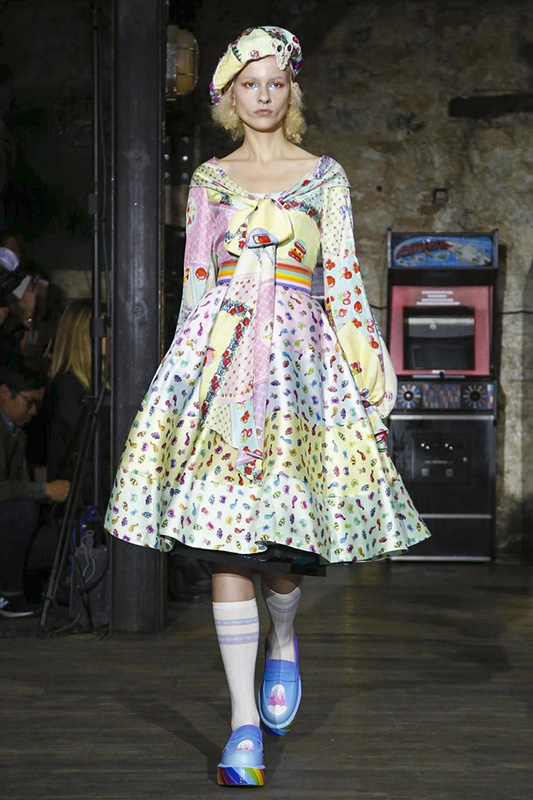 ola_munik_manish_arora_ss17_paris_01