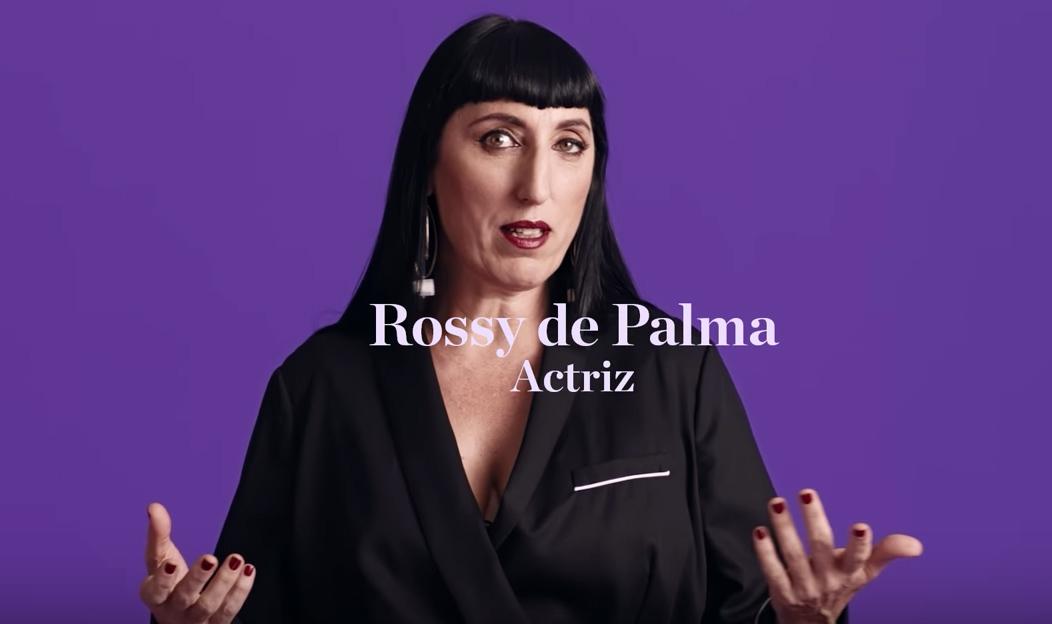 rossy_de_palma_mango_002