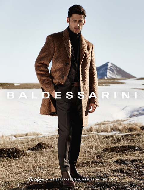 baldessarini-2016-fall-winter-campaign-002