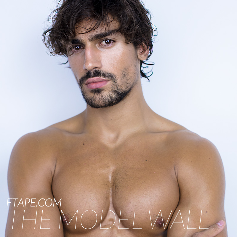ignacio-ondategui-the-model-wall-ftape-01