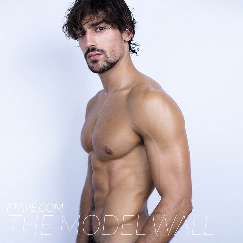 ignacio-ondategui-the-model-wall-ftape-02