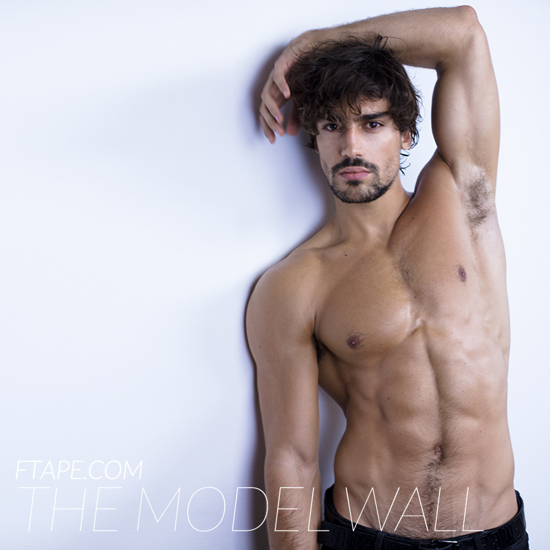 ignacio-ondategui-the-model-wall-ftape-03