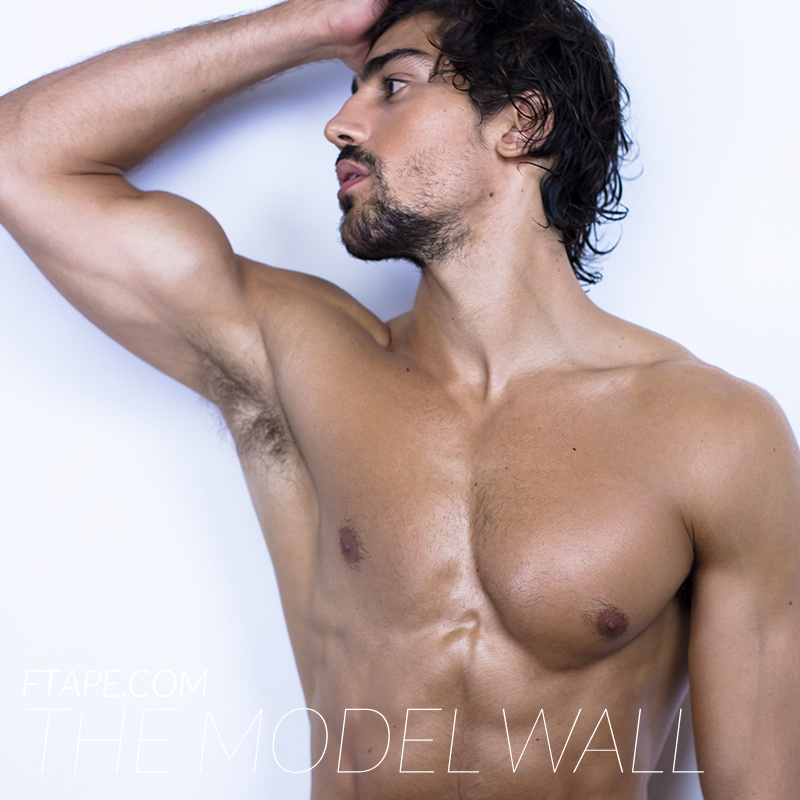 ignacio-ondategui-the-model-wall-ftape-04