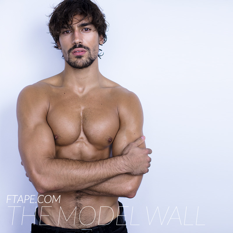 ignacio-ondategui-the-model-wall-ftape-05