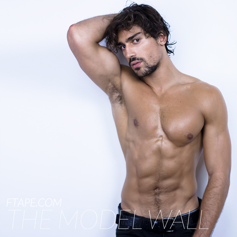 ignacio-ondategui-the-model-wall-ftape-06