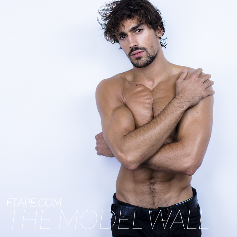 ignacio-ondategui-the-model-wall-ftape-07