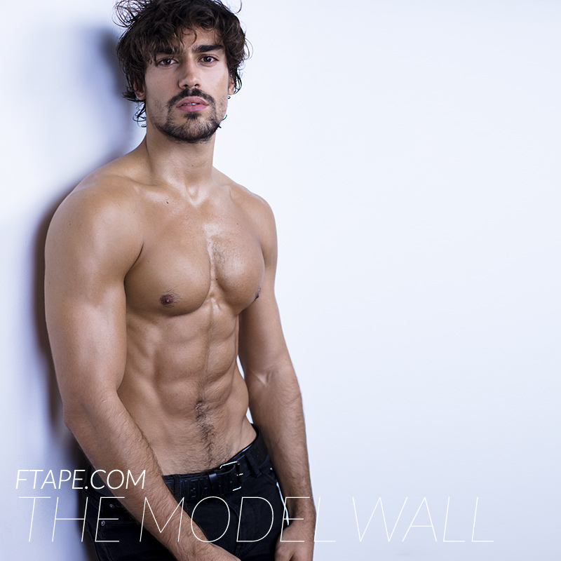 ignacio-ondategui-the-model-wall-ftape-08