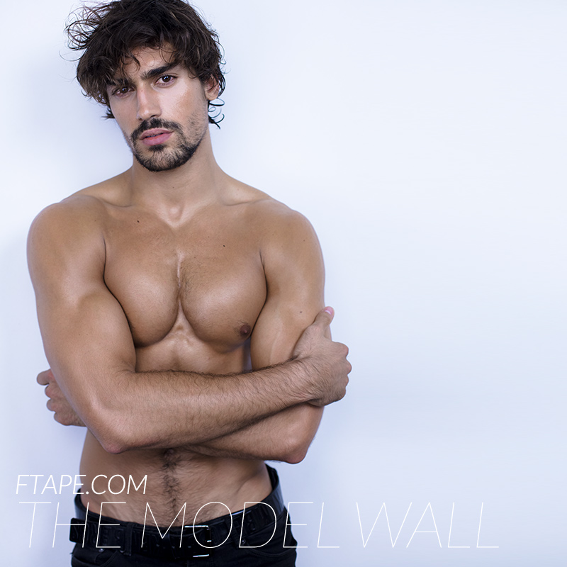 ignacio-ondategui-the-model-wall-ftape-09
