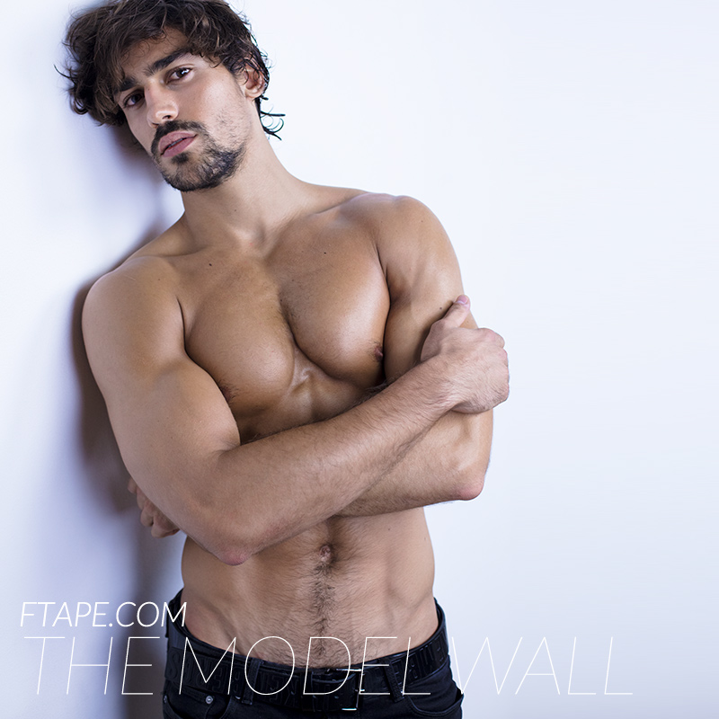 ignacio-ondategui-the-model-wall-ftape-11