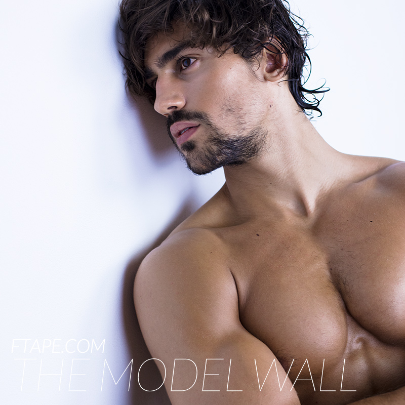 ignacio-ondategui-the-model-wall-ftape-12